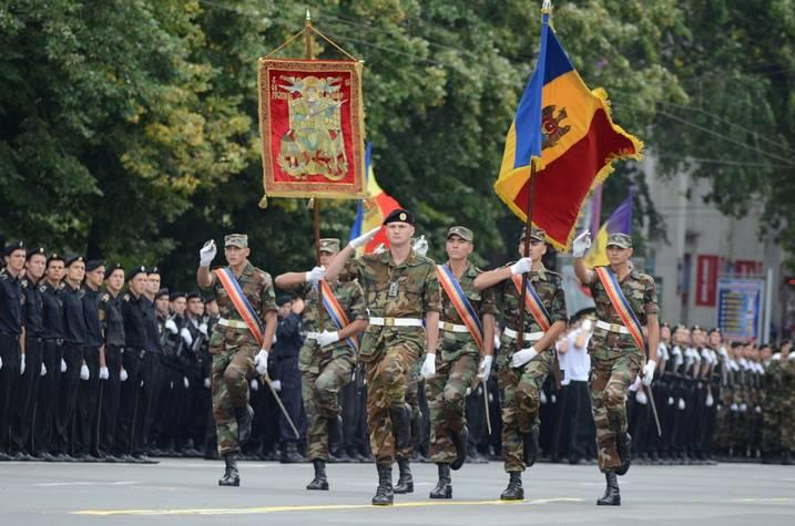 Ziua-Armatei-Republicii-Moldova-aniversare