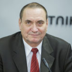 Борис Шаповалов